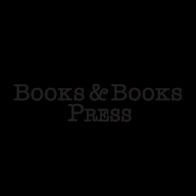 Books & Books Press Logo