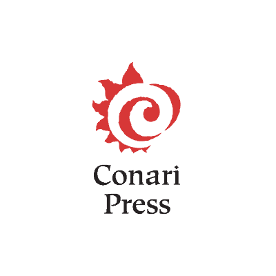 Conari Press Logo