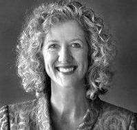 """Sandy Rosenthal On Social Responsibility and """"The Power of A Single Person"""""""