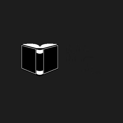 The Tiny Press Logo