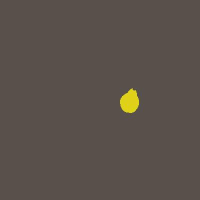 Yellow Pear Press Logo
