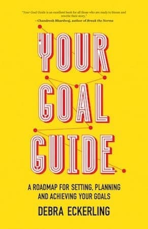 Your Goal Guide by Deb Eckerling (small copy)